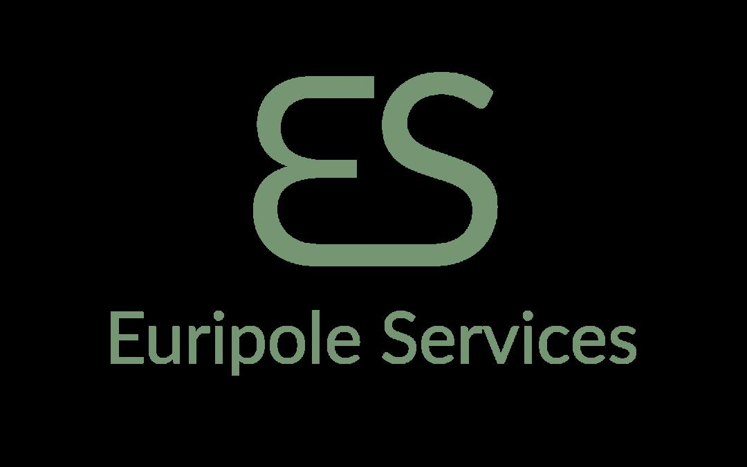 Euripole Services
