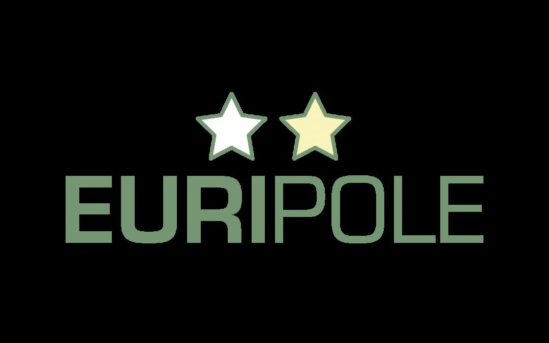 Euripole
