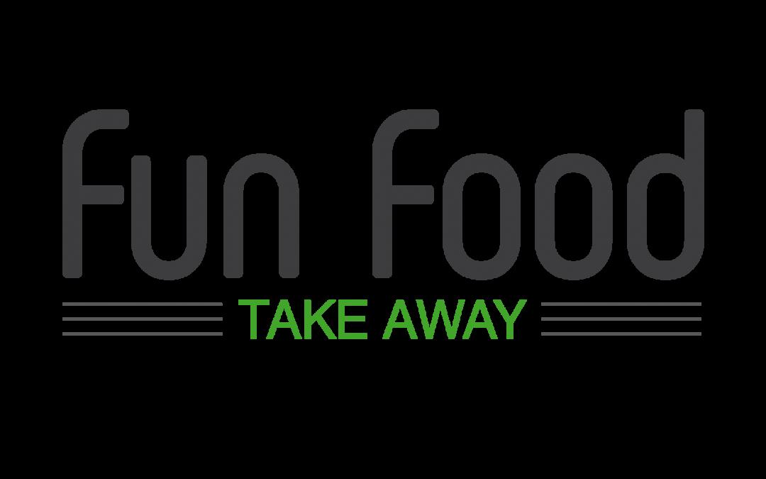 Fun Food