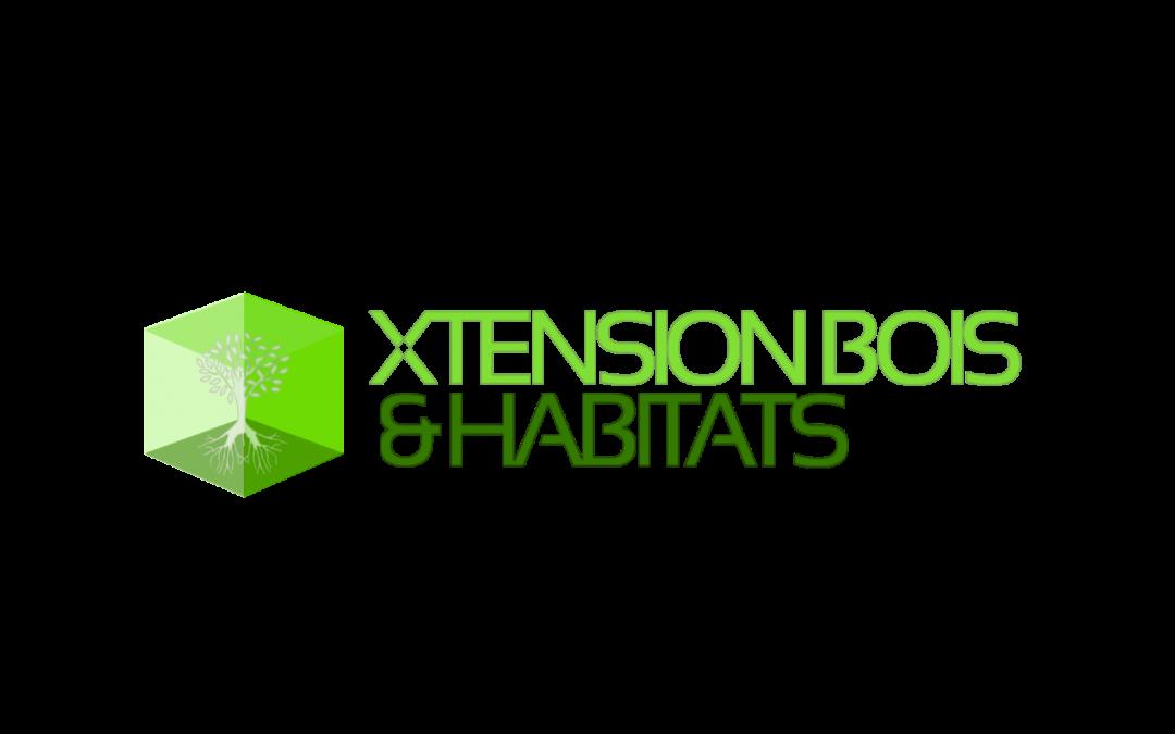 Xtension Bois