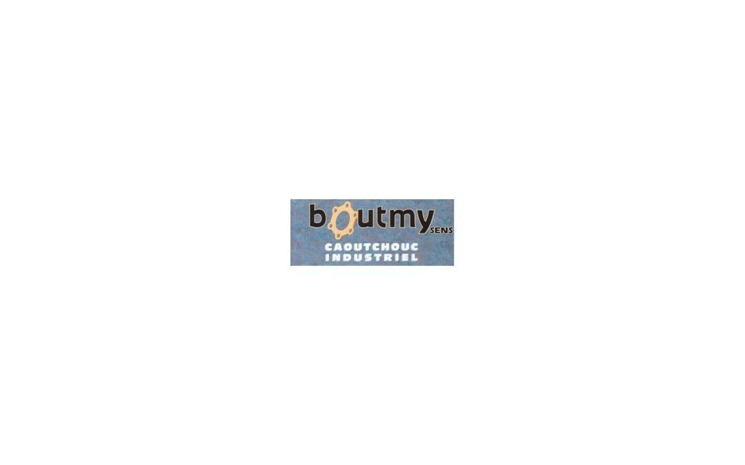 Boutmy