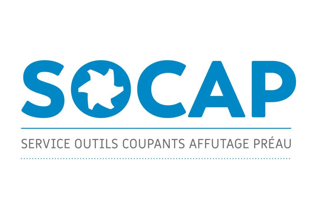 SOCAP