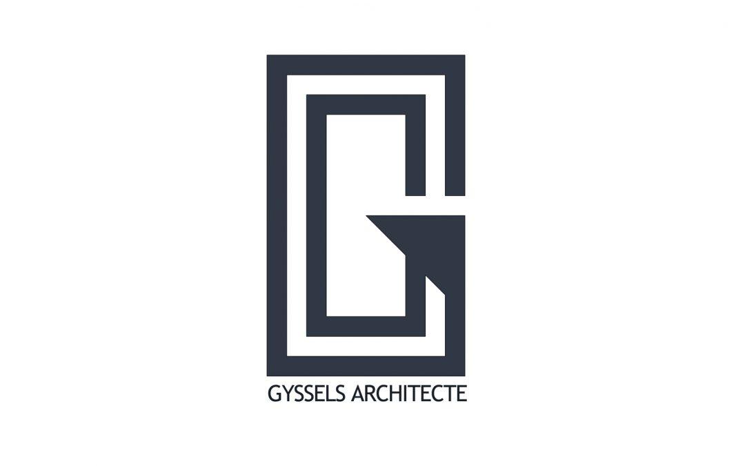 Gyssels Architecte