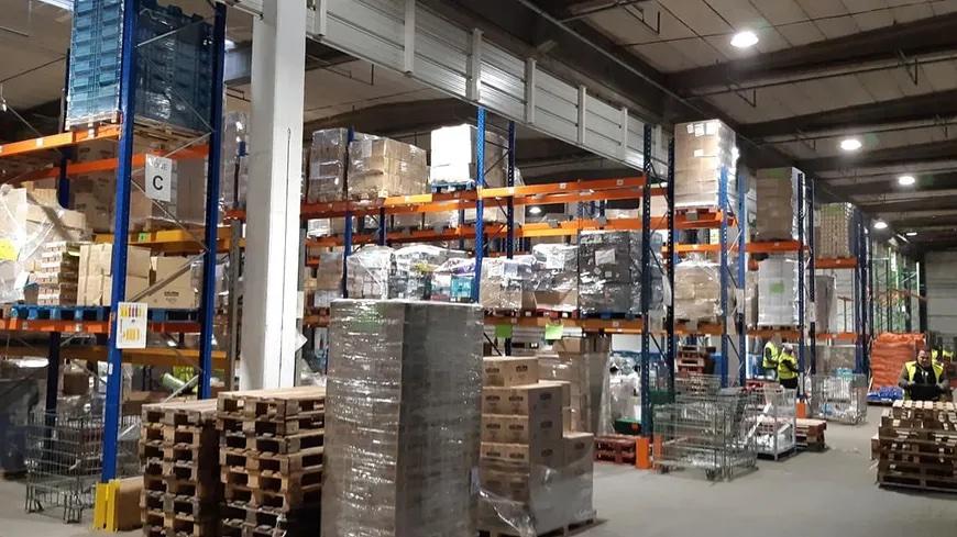 Panhard à Sens : un deuxième projet très avancé, prévoit au moins 250 emplois