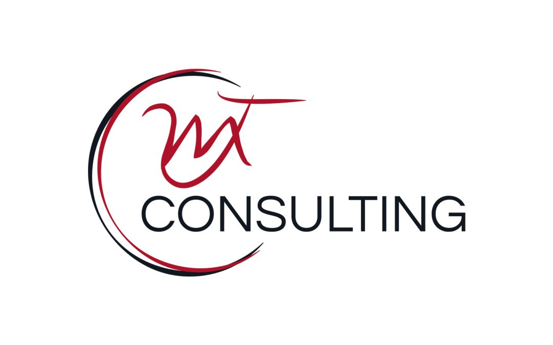 MJ-Consulting