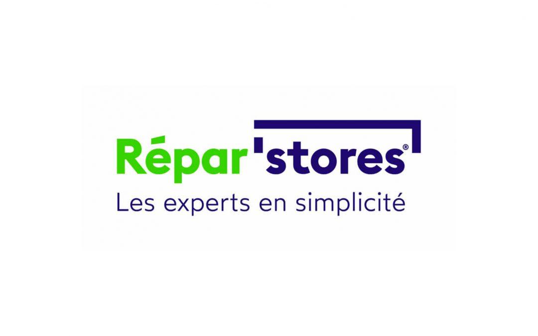 Répar-Stores